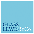 Glass Lewis & Co